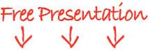 Free Presentation